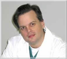 Dr Alan S Feller Was Born Raised Attended Medical School And Practices In New York He Has Been Practicing Hair Transplantation Exclusively Since 1994